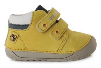 Zvětšit D.D.Step - 070-387A yellow, celoroční obuv bare feet