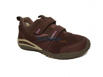 Zvětšit Superfit 9-00224-67, dětská obuv