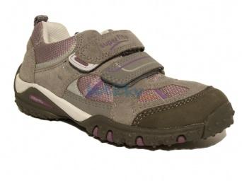 Zvětšit Superfit 0-00224-41 (3), dětská obuv