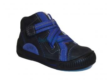 Zvětšit Superfit 1-00048-81, dětská obuv