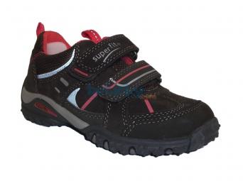 Zvětšit Superfit 1-00224-11 (3), celoroční obuv