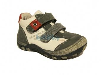 Zvětšit Protetika - Orin, celoroční obuv