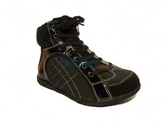 Zvětšit Protetika - Sida, dívčí celoroční obuv