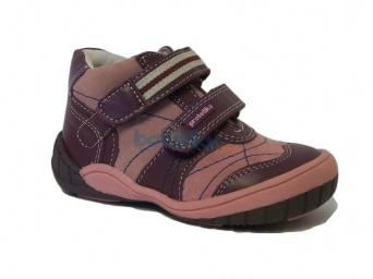 Zvětšit Protetika - Brenda, dívčí obuv