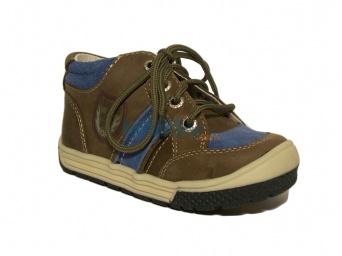 Zvětšit Protetika - Rol, chlapecká obuv
