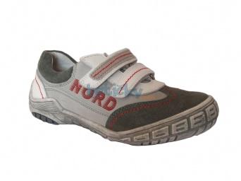 Zvětšit Protetika - Best, chlapecká obuv