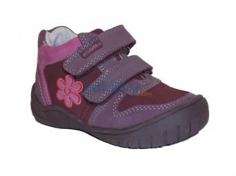 Zvětšit Protetika - Naomi, celoroční obuv