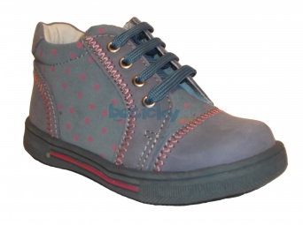 Zvětšit Protetika - Livet, celoroční obuv