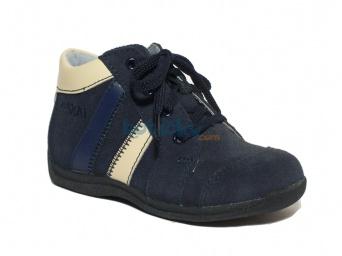 Zvětšit Bugga - B002, chlapecká obuv
