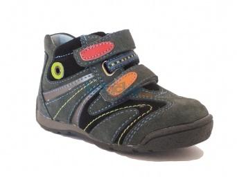 Zvětšit Bugga - B006, chlapecká obuv