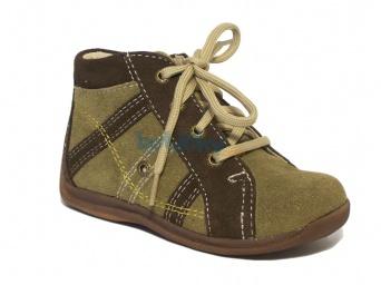 Zvětšit Bugga - B007, chlapecká obuv