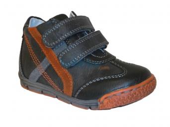 Zvětšit Kornecki 4233, dětská celoroční obuv