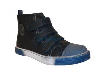 Zvětšit Kornecki 4275, dětská obuv