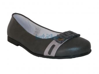 Zvětšit Kornecki 4245, dětské boty