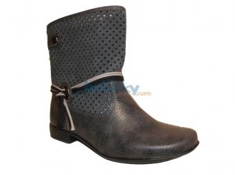 Zvětšit Kornecki 4269, dívčí obuv