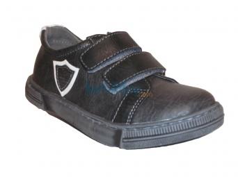Zvětšit Kornecki 4442, dětská obuv