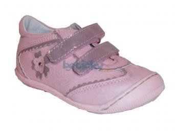 Zvětšit Kornecki 2437, celoroční boty