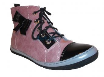 Zvětšit Kornecki 4445, dětská obuv