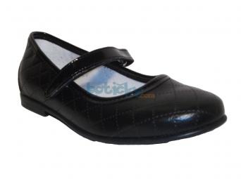 Zvětšit Kornecki 4432 černá, baleríny