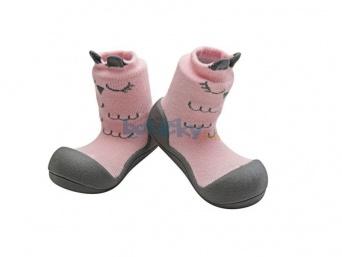 Zvětšit Attipas Cutie A17C - Pink