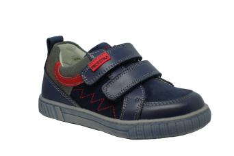Zvětšit Protetika - Darius, 01 chlapecká obuv