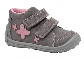 Zvětšit Protetika Deana grey - celoroční obuv