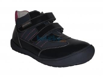 Zvětšit Protetika - Deli, dívčí obuv