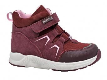 Zvětšit Protetika - Doly, 01 dívčí celoroční obuv