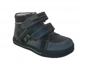 Zvětšit Protetika - Drako, chlapecká obuv