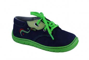 Zvětšit Fare 5112203, celoroční obuv barefoot