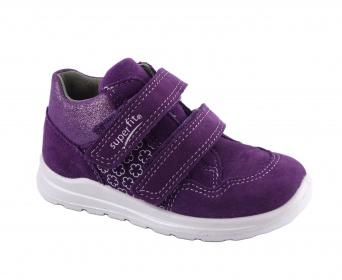 Zvětšit Superfit 3-09327-90, 00 dětská obuv