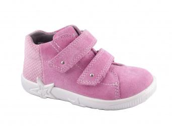 Zvětšit Superfit 4-09436-55, 01 dětská obuv