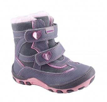 Zvětšit Protetika - Sabina, zimní obuv