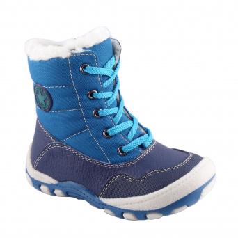 Zvětšit Protetika - Talbot, zimní obuv