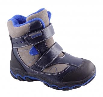 Zvětšit Protetika - Storm, zimní obuv