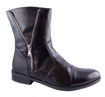 Zvětšit Kornecki 4621, dámská zimní obuv