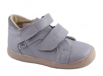 Zvětšit Rak Rafael, celoroční obuv