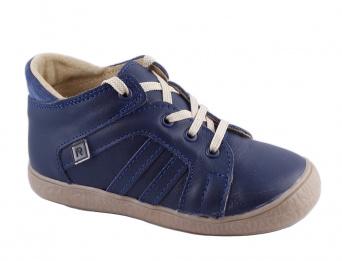 Zvětšit Rak Yanik, celoroční obuv