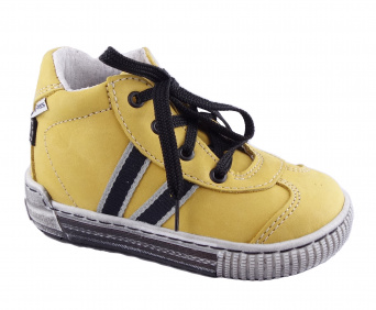 Zvětšit Pegres - 1401 Elite, žluté