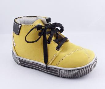 Zvětšit Pegres - 1406 Elite, žluté