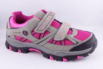 Zvětšit Bugga - B00120-03, dětská obuv