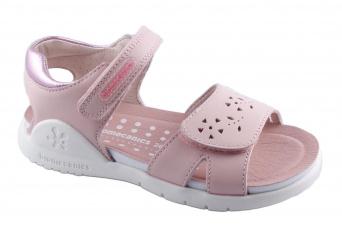 Zvětšit BIOMECANICS - 202166 letní obuv