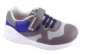 Zvětšit BIOMECANICS - 212202 celoroční obuv