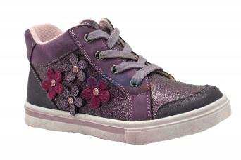 Zvětšit Bugga B00147-06, dívčí obuv