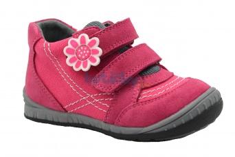 Zvětšit Bugga B00137-03,dívčí celoroční obuv