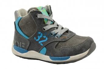 Zvětšit Bugga B00140-09, chlapecká celoroční obuv