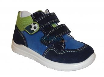 Zvětšit Superfit 2-00325-94, dětská obuv