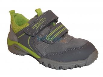 Zvětšit Superfit 2-00233-44, 02 dětská obuv