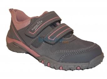 Zvětšit Superfit 2-00224-45, 01 dětská obuv