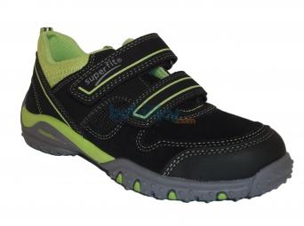 Zvětšit Superfit 2-00224-02, 02 dětská obuv